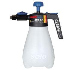 Solo 301FA kemijska prskalica, 1,25 l