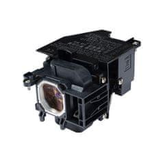 NEC NP44LP žarulja za projektor