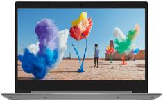 Lenovo IdeaPad 1 14ADA05 (82GW002GCK) + Microsoft 365 pre jednotlivcov 1 rok