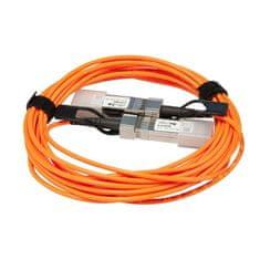 Mikrotik LAN SFP + kabel za izravnu montažu, 5 m