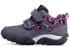 Geox lány cipő Baltic J042VA 0CEFU C9325