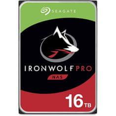 Seagate trdi disk Seahd-ST16000NE000