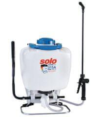 Solo 315A kemijska prskalica, 15 l