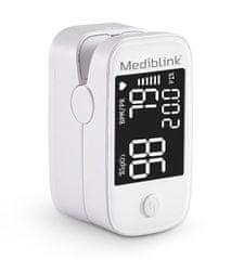 Mediblink pulsni oksimetar M170
