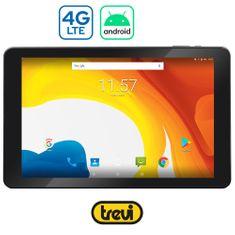 Trevi Tab-10S2 tablet računalo, 2GB/16GB, 4G-LTE