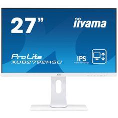 iiyama monitor XUB2792HSU-W1, 69 cm