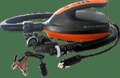 Aqua Marina električna tlačilka, 12V, 16 psi - Odprta embalaža