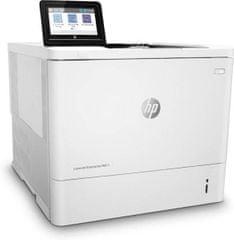HP LaserJet Enterprise M612dn laserski pisač