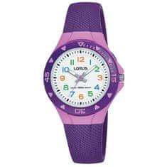 Lorus Dětské hodinky R2349MX9