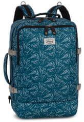 Bestway Bag Batoh Cabin Pro Prints 2400