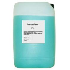 Bioclean Přípravek na rozklad tuků - GreaseClean 25l