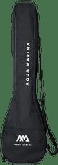 Aqua Marina torba za trodijelno veslo