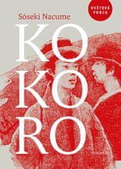Nacume Sóseki: Kokoro