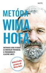 Wim Hof: Metóda Wima Hofa