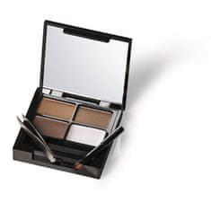 Gabriella Salvete Paletka pre úpravu obočia Eyebrow Palette 5,2 g