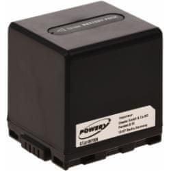 POWERY Akumulátor Panasonic VDR-D150EB-S 2200mAh
