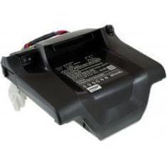 POWERY Akumulátor Robomow Premium RC304