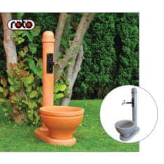 Roto Apolo vrtni bunar