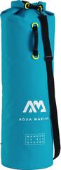 Aqua Marina vodoodporna torba, 90 l - Odprta embalaža