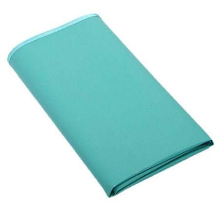 Kraftika Olej tkanina z powłoką pvc, 50x70 cm, kolor mics
