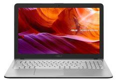 Asus Laptop 15 X543MA-WBC15 prenosnik