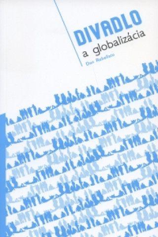 Divadlo a globalizácia