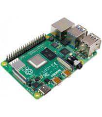 Raspberry Pi Raspberry Pi 4 Model B 4GB