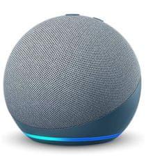 Amazon Amazon Echo Dot 4. generácie Twilight Blue