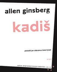 Allen Ginsberg: Kadiš