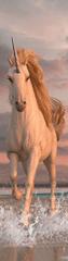 mapcards.net 3D záložka Unicorn Splash