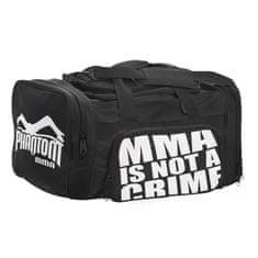 Phantom PHANTOM športová taška Tactic MMA Is Not A Crime