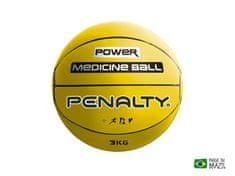 PENALTY MEDICINBAL 3KG žlutá 3