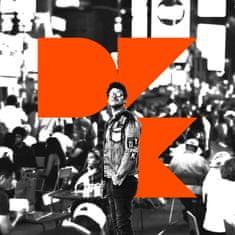 Dyk Vojtěch: D.Y.K. - CD