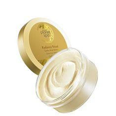 Avon Posvetleča krema za telo ( Gold en Body Butter) 200 ml