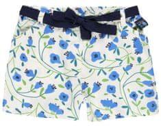 Boboli kratke hlače za djevojčice 402040