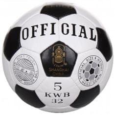 SEDCO Službena nogometna lopta br.4