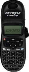 Dymo LetraTag 100H printer za naljepnice