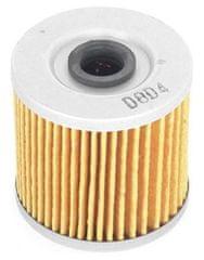 Athena olejový filtr HF123