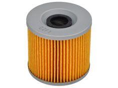 Athena olejový filtr HF133