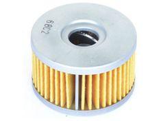 Athena olejový filtr HF137