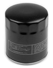 Athena olejový filtr HF171B