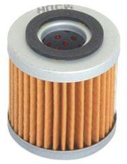 Athena olejový filtr HF154