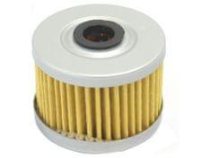 Athena olejový filtr HF207