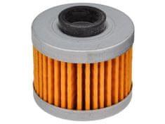 Athena olejový filtr HF185