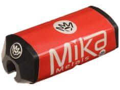 "Mika chránič hrazdy řídítek ""Raw Series"", červený"