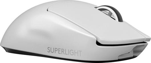 Logitech G PRO X Superlight