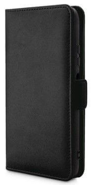 EPICO preklopni ovitek ELITE FLIP CASE za Samsung Galaxy S21 53511131300001, črni