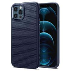 Spigen Liquid Air ovitek za Iphone 12/12 Pro