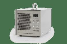 CLEANLIFE ozonový generátor 007