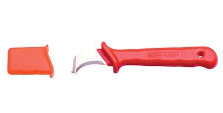 Unior nož za izolaciju 385BVDE (619102)